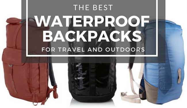 6edcdd75bd15 5 Best Compression Sacks For Travel   Backpacking
