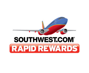 There Are Two Reasons Why I Love Flying With Southwest Airlines Flights Whether They Re Paid Points Or Cash Wanna Get Away Fares And