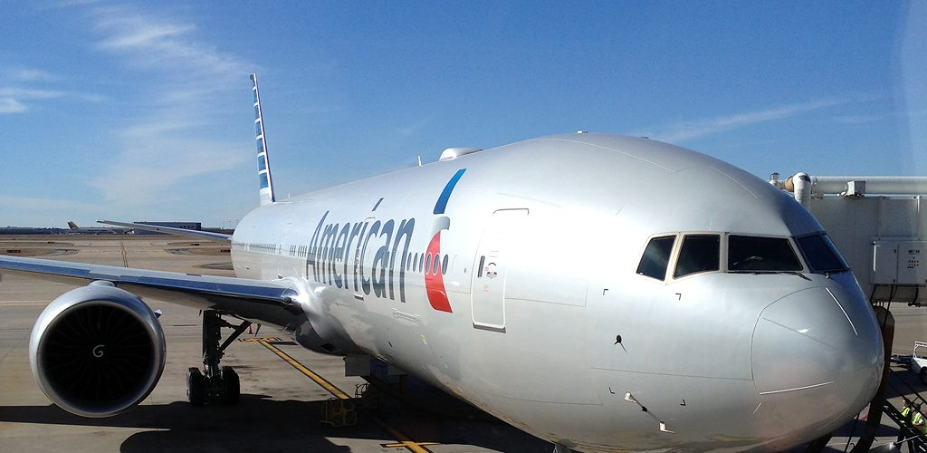 ultimate guide to booking american airline awards part 5 how to rh welltraveledmile com Submersible Well Pump Installation Car Audio Installation Guide