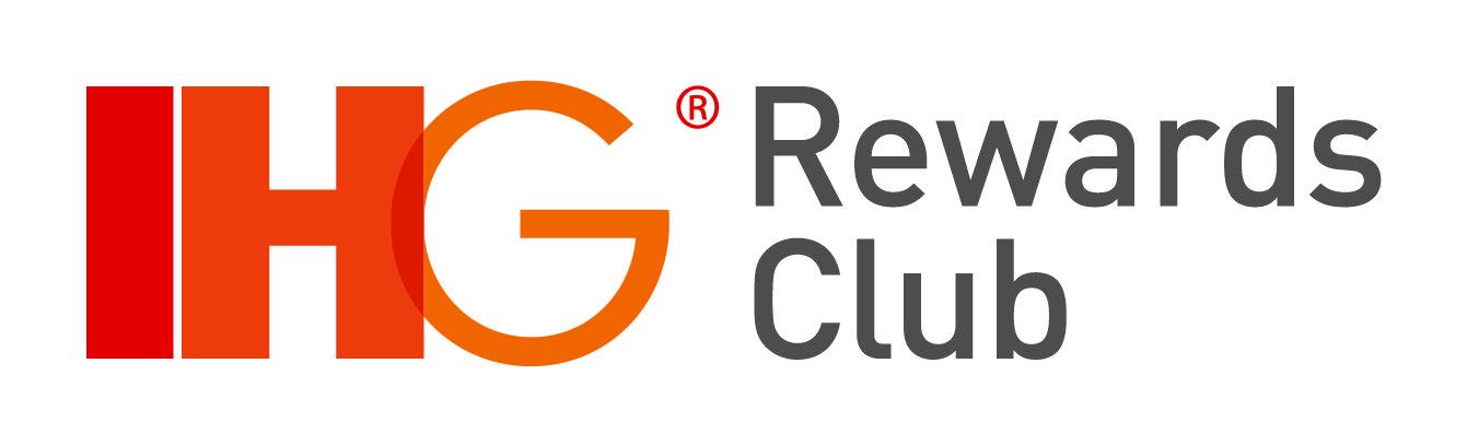 Ultimate Guide to IHG Rewards Club (InterContinental Hotels)