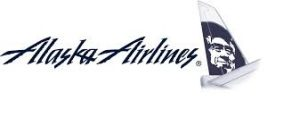 Alaska Airlines Adds Japan Airlines as Mileage Plan Partner-02