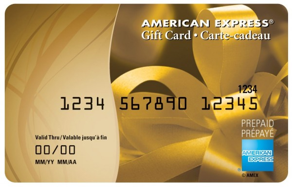 How to Manufacture Spend Using Visa Gift Cards and Money Orders