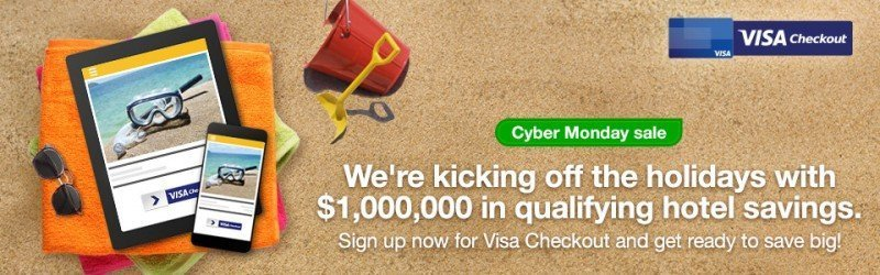 Get $100 Off an Orbitz Hotel Booking of $100 or More_01