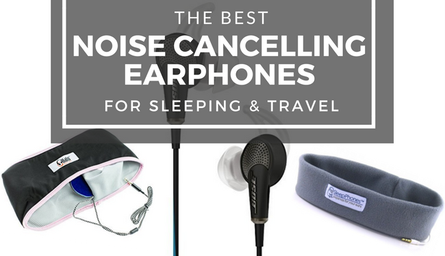 best-noise-cancelling-headphones-for-sleeping