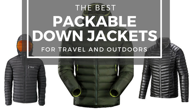 best-packable-down-jackets-for-travel