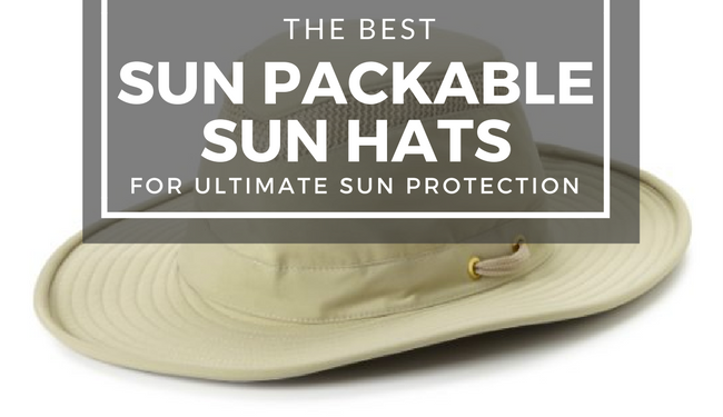 best-packable-sun-hat
