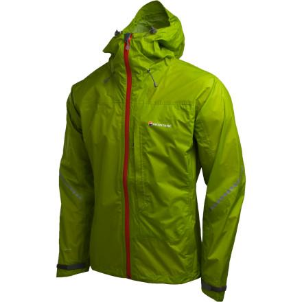 Our Top 10 Picks Best Lightweight Packable Rain Jackets