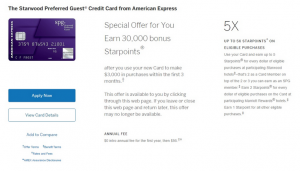spg-amex-30000-point-sign-up-bonus