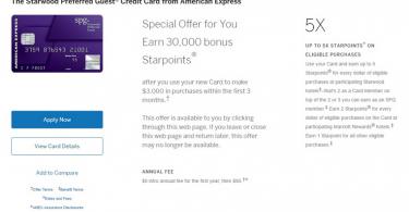 spg-amex-30000-point-sign-up-bonus