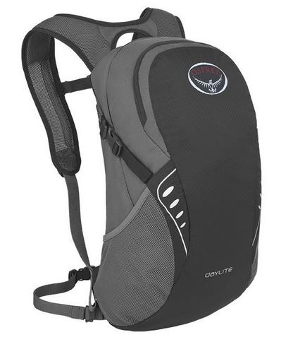 Osprey Daylite Packable Daypack