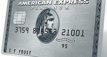 Amex Platinum Card Adds Hilton Gold Status As Benefit-02