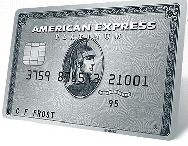 Amex Platinum Card Adds Hilton Gold Status As Benefit-02
