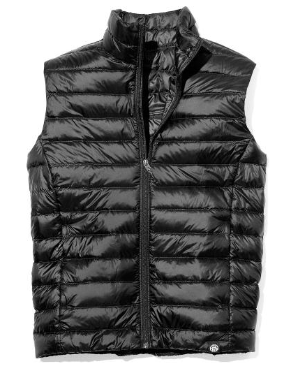 best-down-vest-rei