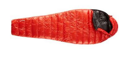 Best Lightweight & Packable Sleeping Bags for Travel-03