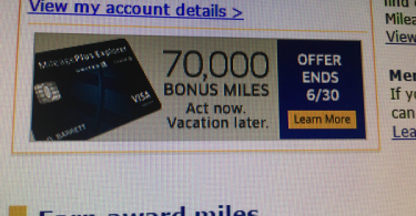70000-mile-bonus-offer-united-explorer-card-02