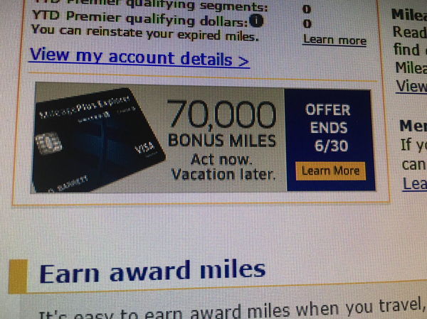 70000-mile-bonus-offer-united-explorer-card-02