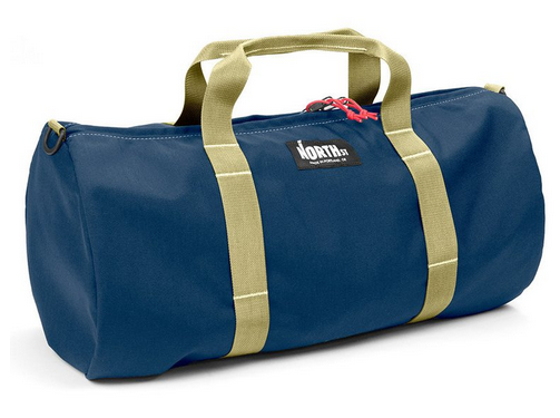 North St Bags Scout 21 Duffle Review