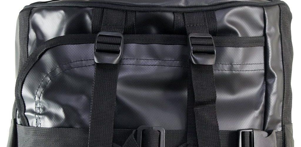 Best Travel Duffel Bag Reviews 2