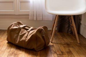 best-travel-duffel-bag-reviews