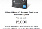 amex-hilton-surpass-refer-a-friend-bonus-earn-15000-points-03