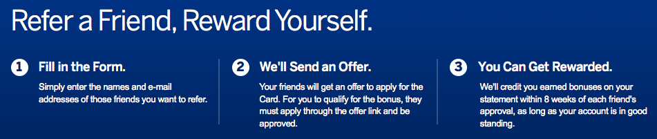 how-to-amex-refer-a-friend-bonus-hilton-credit-cards-01