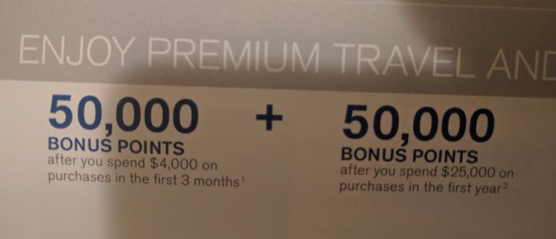 105000-points-sign-up-bonus-chase-sapphire-preferred-targeted-01