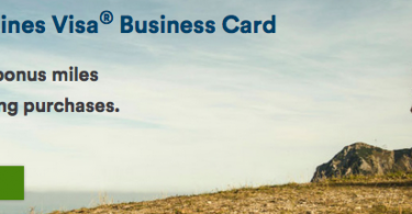 30000-mile-bonus-bank-of-america-alaska-airlines-business-card-02