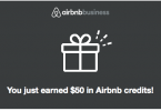 Free $50 Airbnb credit-02