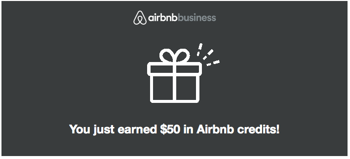 Free $50 Airbnb credit-02