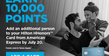 hhonors-hilton-10k-authorised-user