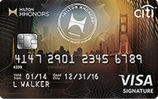 hilton-hhonors-visa-signature-card-75k