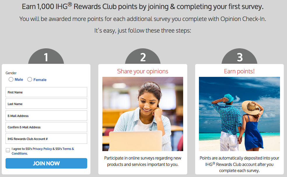 1000-free-ihg-points-for-joining-opinion-check-in-completing-first-survey-01