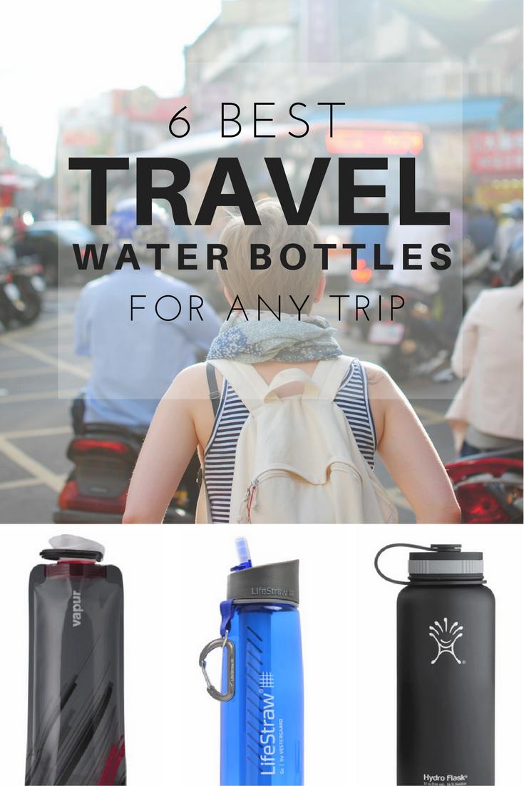 best-water-bottles-for-travel