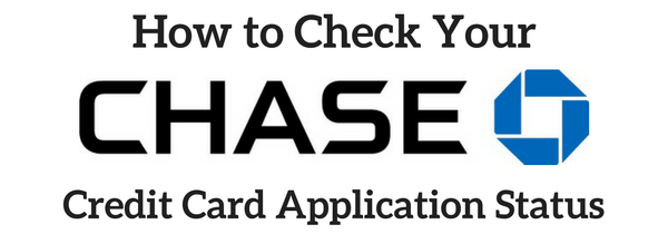 chase-card-application-status-online-reconsideration-phone