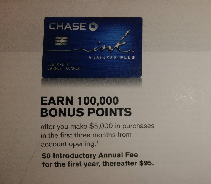 chase-ink-plus-100k-and-ink-cash-50k-mailer-offers-02