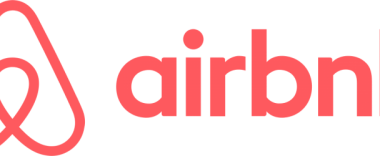 airbnb-free-coupon-code