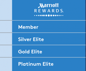 link-marriott-spg-accounts-status-match-transfer-points-05