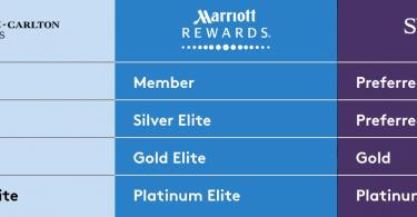link-marriott-spg-accounts-status-match-transfer-points-05