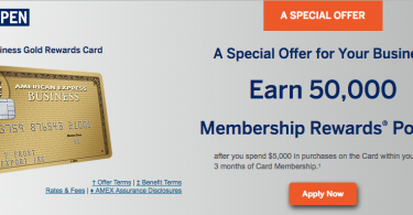 amex-business-gold-rewards-card-sign-up-bonus-01