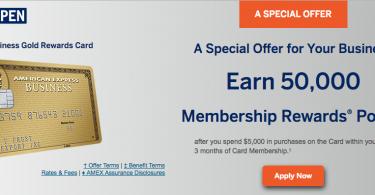 amex-business-gold-rewards-card-sign-up-bonus-01