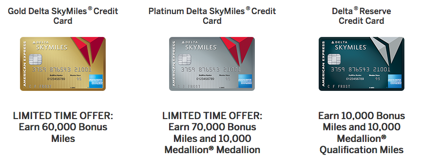 Amex Platinum Delta Skymiles Credit Card  70,000 Mile. Price Garage Doors Utah Univ Of West Florida. Teach College Courses Online. Ford Dealership Topeka Ks Rose Casual Dining. Computer Programmer Courses Form Nevada Llc. Med School Applications 2008 Server Antivirus. Discount Online Stock Trading. Victoria Insurance Agent Login. Carpet Cleaning Claremont Fixed Asset System