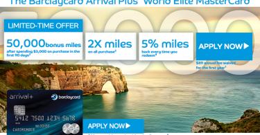barclaycard-arrival-plus-50000-mile-sign-up-bonus-01