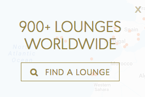 chase-sapphire-reserve-priority-pass-lounge-benfit-02