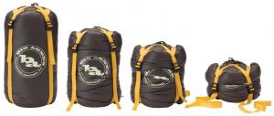 5-best-compression-sacks-for-travel-backpacking-07