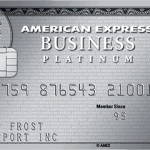 amex-platinum-business-card