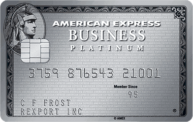 Amex business platinum card 100000 point sign up bonus amex platinum business card reheart Gallery