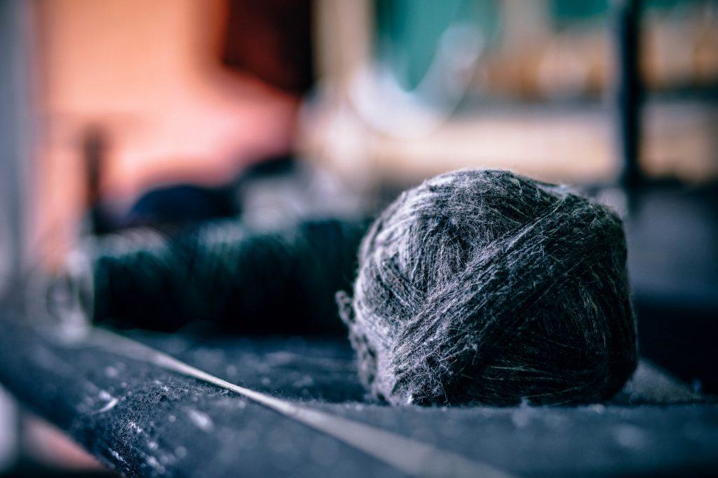 is merino wool worth the money