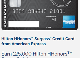 links-released-then-pulled-for-increased-amex-hilton-cards-100k-no-annual-fee-125k-surpass-01