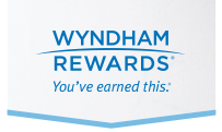 wyndham-rewards-offering-spg-members-41-points-swap-status-match