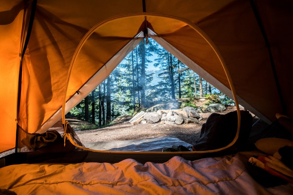 best-backpacking-pillow-buying-guide